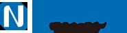 大阪府寝屋川市 | 鉄筋継手工事・溶接工事なら中野工業株式会社 ロゴ